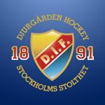 Matchen i bilder: Linköping vs Djurgården